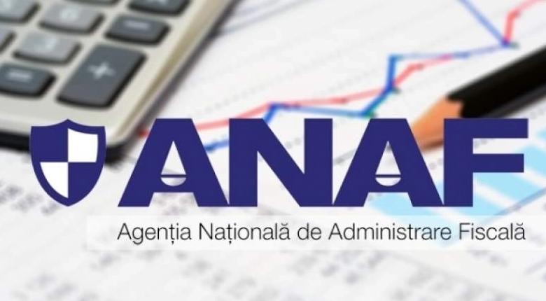 Read more about the article Noutati despre declaratia anuala privind beneficiarul real al persoanei juridice